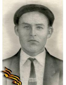 Журбенко Сергей Григорьевич