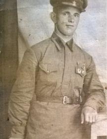 Анищенко Борис Иванович
