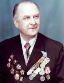 Ситников, Владимир Иванович