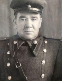 Шайдулин Александр Максимович
