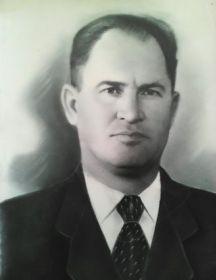 Колесников Иван