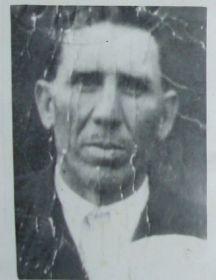 Грибашов Иван Андреевич