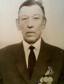 Корнев Иван Иванович