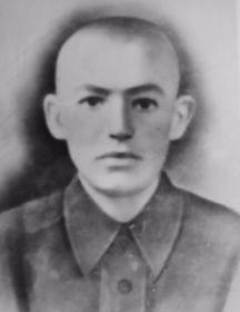 Бутко Григорий Васильевич