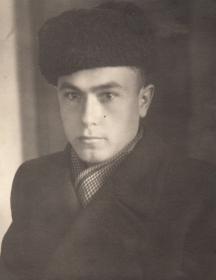 Голуб Николай Григорьевич