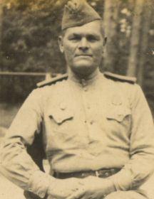Ермаков Михаил Варфоломеевич