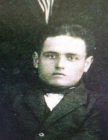 Тарасов Иван Ильич