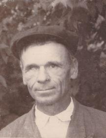 Николаенко Иван Ильич