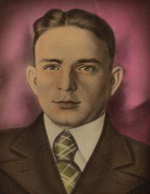 Мельников Андрей Васильевич