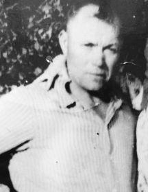 Ходаков Михаил