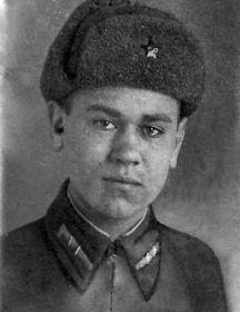 Филиппов Иван