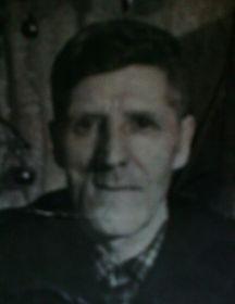 Орлов Николай Максимович