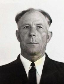 Горохов Иван Григорьевич