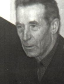 Черников Андрей Николаевич