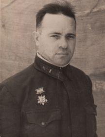 Рогачев Иван Малафеевич