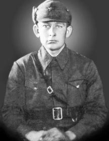 Щуров Василий Владимирович