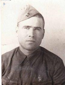 Калмыков Михаил Ильич