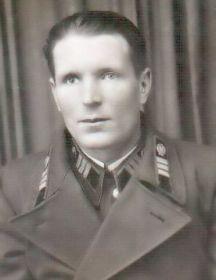 Кондрашов Борис Васильевич