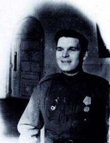 Забулонов Алексей Сергеевич