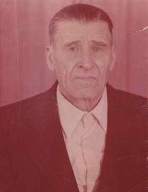 Гришин Андрей Фёдорович
