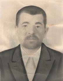 Голубев Дмитрий Васильевич