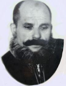 Слесарюк Корней Леонтьевич