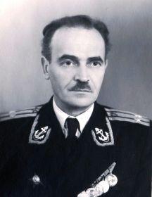 Назаренко Владимир Никифорович