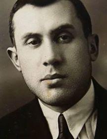 Садофьев Александр Иванович