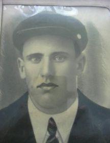 Абраменко Тихон Михайлович