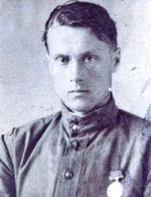 Москалев Михаил Макарович
