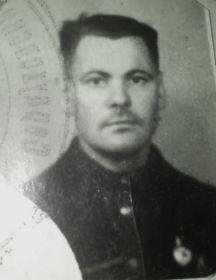 Троегубов Василий Иванович
