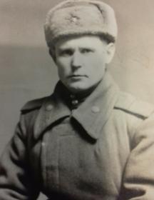 Семушкин Михаил Сергеевич