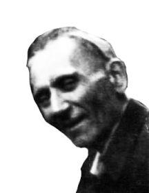 Нагуманов Гавриил Исаевич