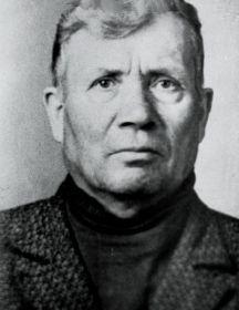Соловьев Алексей Герасимович