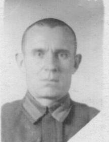 Зеваков Иван Емельянович