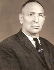 Тарасов Константин Николаевич