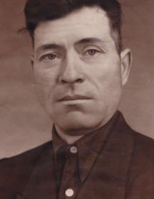 Попов Иван Леонтьевич