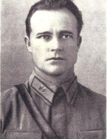 Парахин Иван Павлович