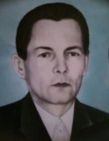 Мозолькин Григорий