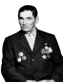 Миронов Алексей Сергеевич