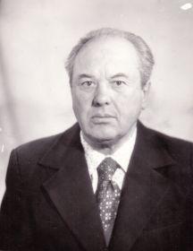 Гладун Иван Макарович