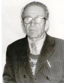 Ивлиев Яков Савельевич