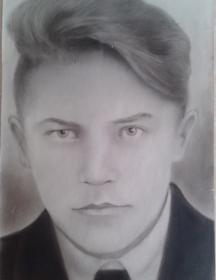 Плешаков Андрей Васильевич