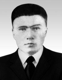 Несмеянов Иван Ильич