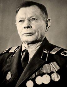 Лихолат Андрей Ильич