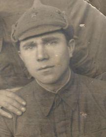 Николаев Андрей Лукьянович