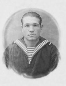 Баранников Илья Иванович