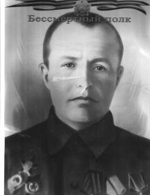Каршев Степан Филиппович
