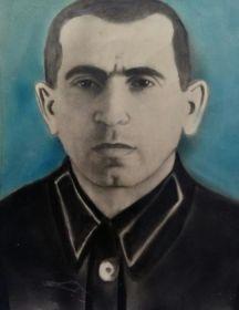 Абдуллаев Сафар