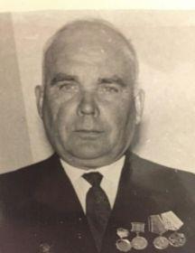 Силищев Дмитрий Иванович